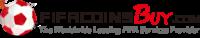 fifacoinsbuy logo
