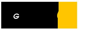 gofifacoins logo