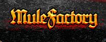 mulefactory logo