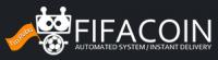 Fifacoin.com Coupon
