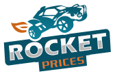 Rocketprices Coupon