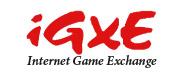 IGXE Coupon