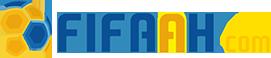 Fifaah Coupon